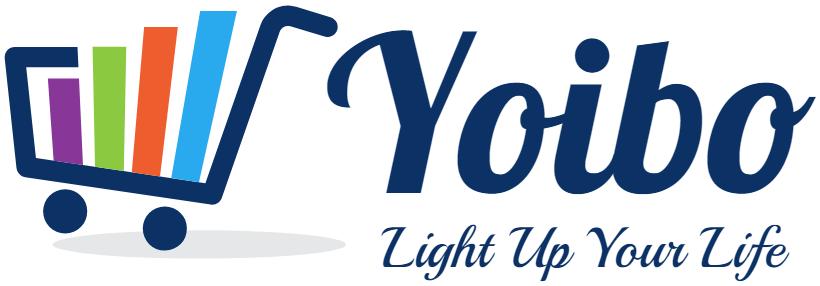 Yoibo