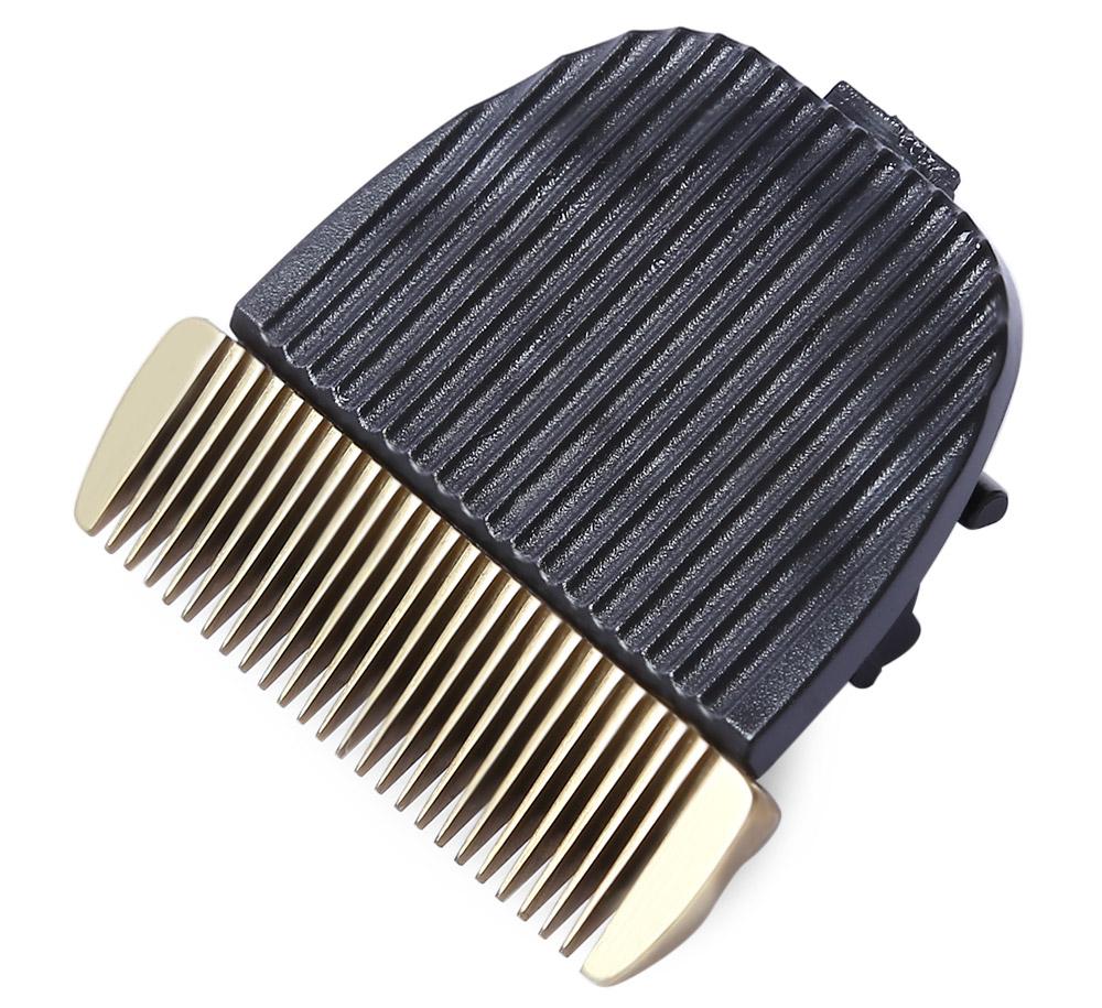 Pet Dog Hair Grooming Trimmer Clipper Blade Head for BaoRun P2 / P3